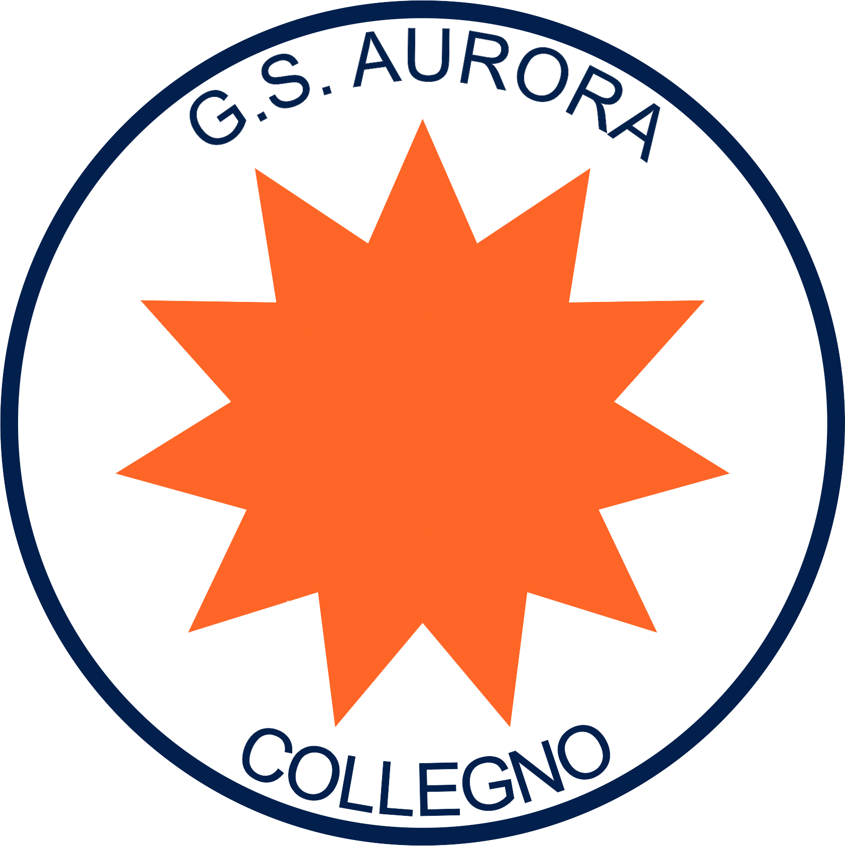 Gym Society Aurora